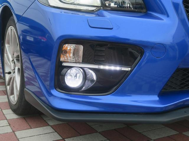 「スバル」「WRX S4」「セダン」「愛知県」の中古車11