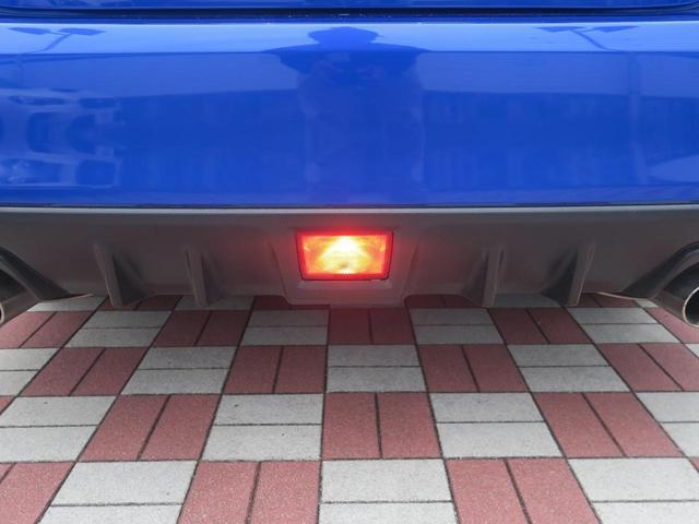 「スバル」「WRX S4」「セダン」「愛知県」の中古車38