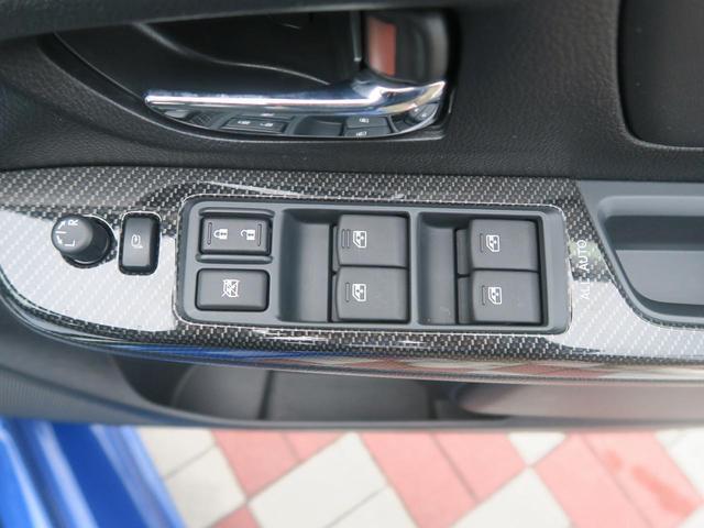 「スバル」「WRX S4」「セダン」「愛知県」の中古車41