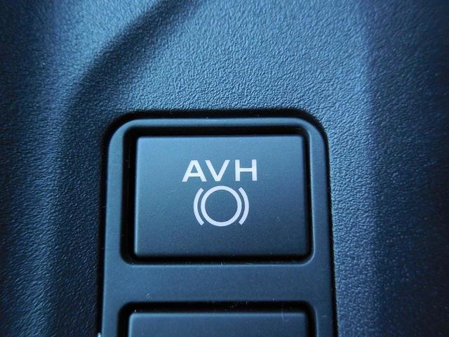 アドバンス 登録済み未使用車 セイフティプラス 視界拡張(11枚目)