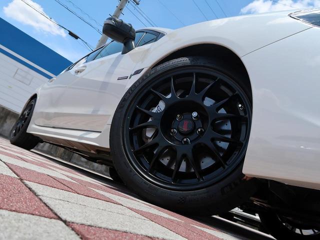 「スバル」「WRX STI」「セダン」「愛知県」の中古車15