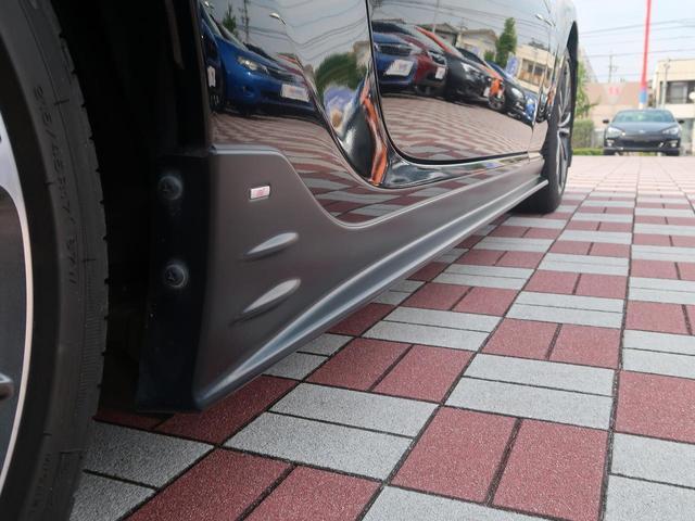 「スバル」「BRZ」「クーペ」「愛知県」の中古車10