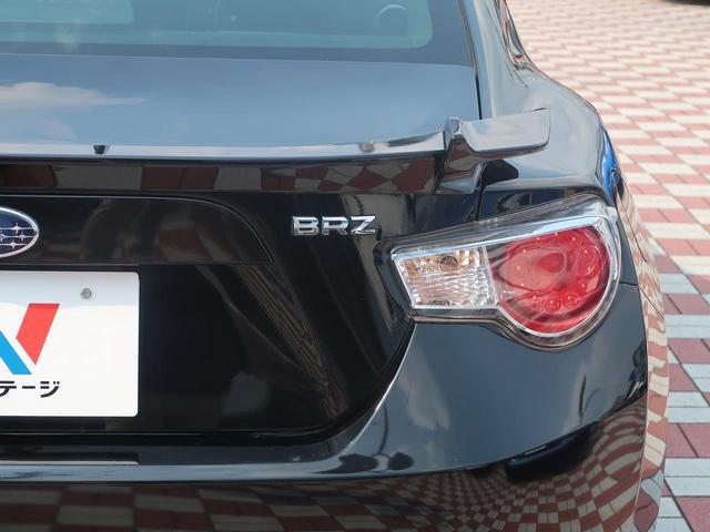 「スバル」「BRZ」「クーペ」「愛知県」の中古車21