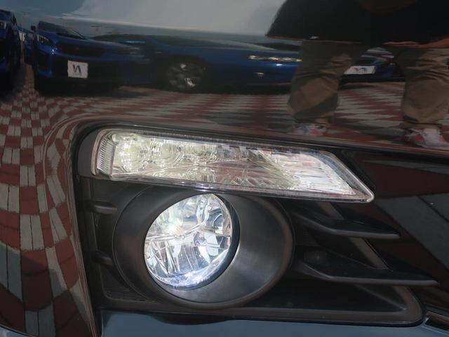 「スバル」「BRZ」「クーペ」「愛知県」の中古車25