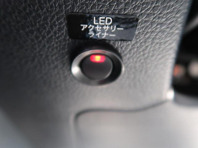 「スバル」「WRX STI」「セダン」「愛知県」の中古車55