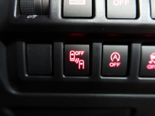 X-ブレイク 登録済み未使用車 アドバンスドPKG(6枚目)