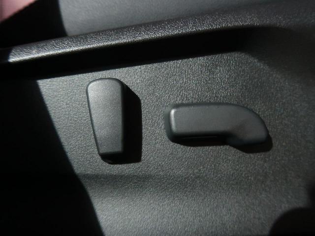 X-ブレイク 登録済み未使用車 アドバンスドPKG(8枚目)