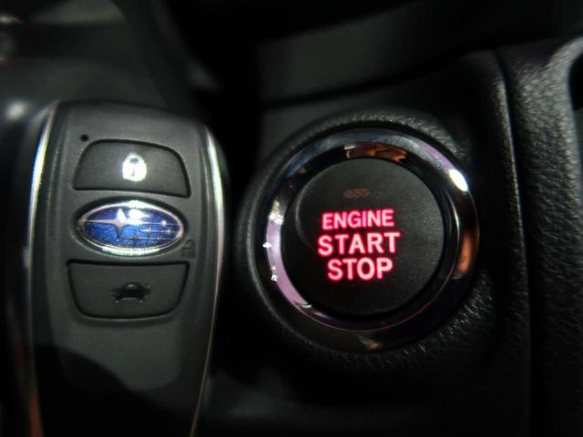 X-ブレイク 登録済み未使用車 アドバンスドPKG(11枚目)
