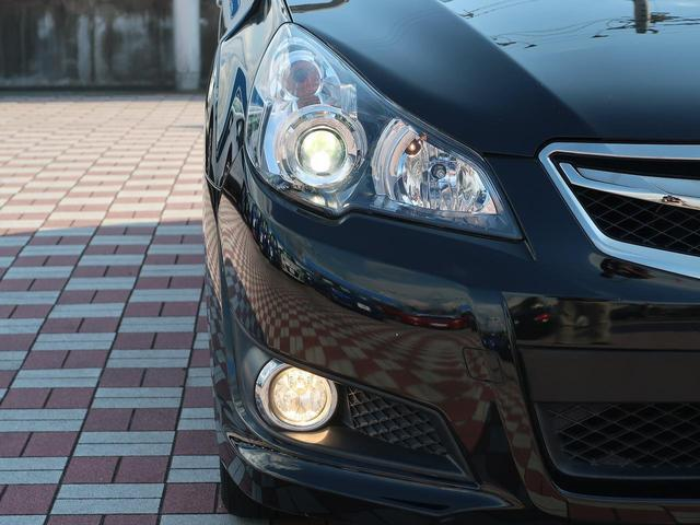 2.5GT Sパッケージ 禁煙車 純正SDナビ 運転席パワーシート ETC バックカメラ HIDヘッドライト 純正アルミホイール デュアルオートエアコン スマートキー Bluetooth(15枚目)