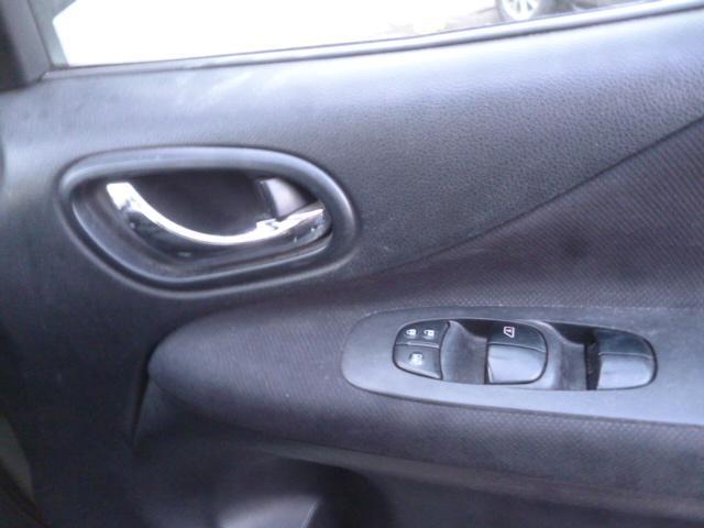 日産 セレナ 20S HDDナビ フリップダウンモニタ 両側スライドドア