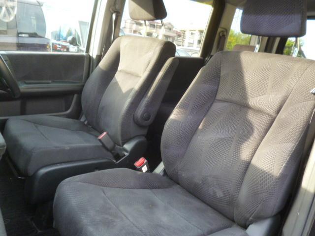 ホンダ ステップワゴンスパーダ Z HDDインターナビ 後席モニター 両側電動スライドドア