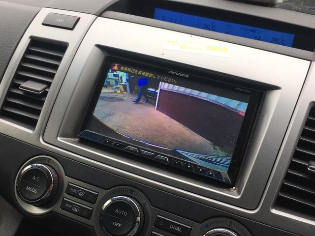23S HDDナビTV 両側電動ドア 後席モニター HID(3枚目)
