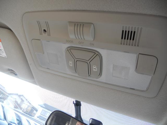 G HDDナビ 両側電動スライド オートクルコン HID(12枚目)