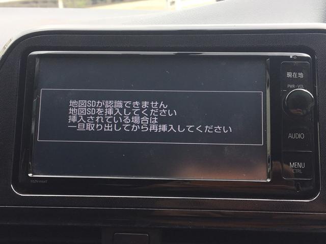 「トヨタ」「シエンタ」「ミニバン・ワンボックス」「京都府」の中古車25