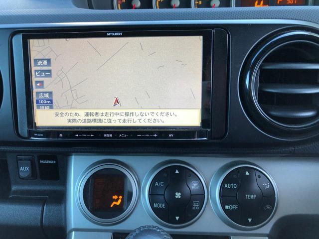 1.5G エアロツアラー スマートキー HID・フォグライト(11枚目)