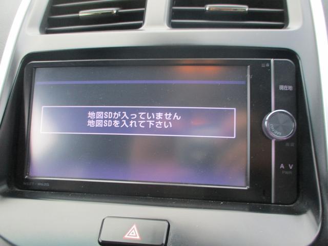 「トヨタ」「SAI」「セダン」「愛知県」の中古車13