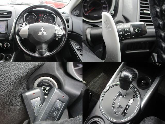 「三菱」「RVR」「SUV・クロカン」「愛知県」の中古車5