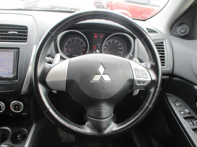 「三菱」「RVR」「SUV・クロカン」「愛知県」の中古車21