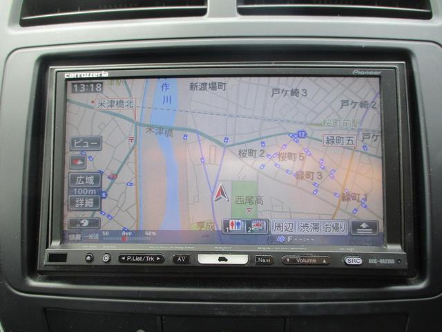 「三菱」「RVR」「SUV・クロカン」「愛知県」の中古車24