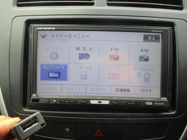 「三菱」「RVR」「SUV・クロカン」「愛知県」の中古車25