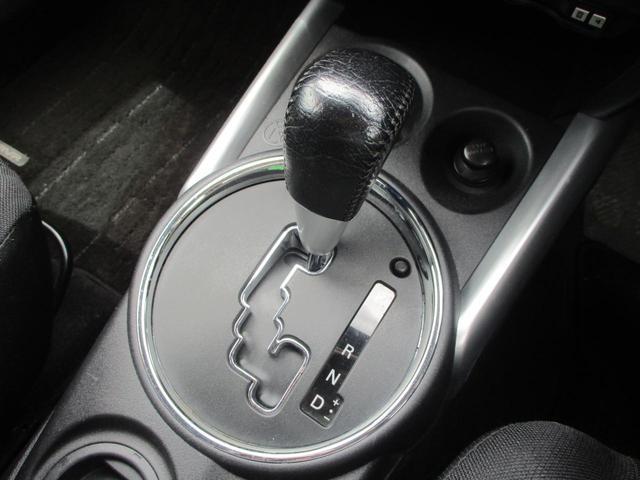 「三菱」「RVR」「SUV・クロカン」「愛知県」の中古車29