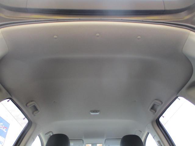 「三菱」「RVR」「SUV・クロカン」「愛知県」の中古車42
