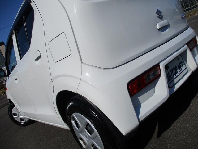 S 衝突被害軽減システム シートヒーター メモリーナビ バックカメラ アイドリングストップ ETC プライバシーガラス サイドバイザー(12枚目)