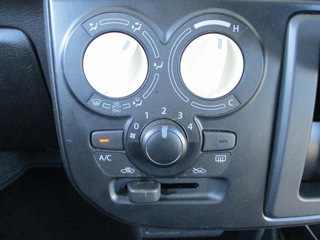 S 衝突被害軽減システム シートヒーター メモリーナビ バックカメラ アイドリングストップ ETC プライバシーガラス サイドバイザー(27枚目)
