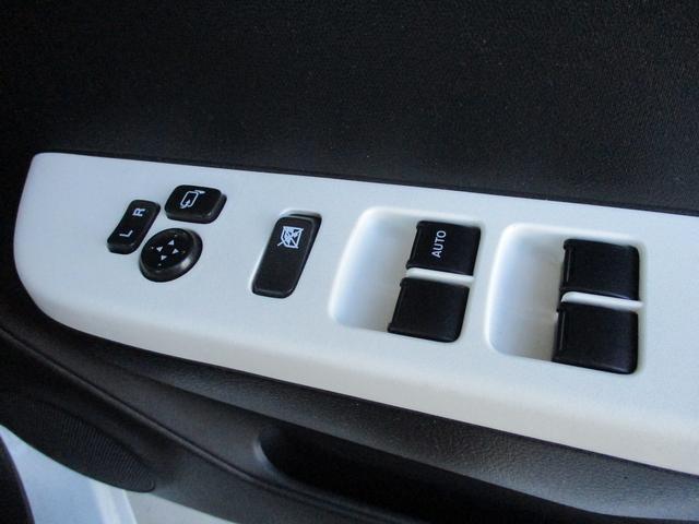 S 衝突被害軽減システム シートヒーター メモリーナビ バックカメラ アイドリングストップ ETC プライバシーガラス サイドバイザー(31枚目)