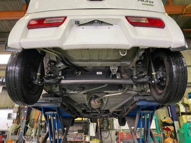 S 衝突被害軽減システム シートヒーター メモリーナビ バックカメラ アイドリングストップ ETC プライバシーガラス サイドバイザー(34枚目)
