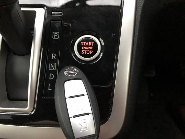 ■モーターネットは、軽4・コンパクト・クーペ・セダン・ミニバン・クロカン等多彩なジャンルの車種を取り扱っております。まずは、ご相談ください!!