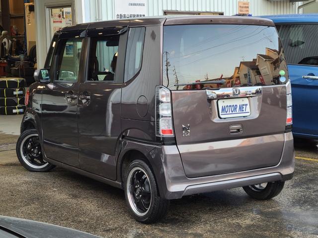 モーターネットは、東京海上日動・あいおいニッセイ同和損保代理店です。任意保険も当社にて加入下さい。お客様とお車の安全、安心をお守りいたします。無料お見積り致しますのでご相談下さい!!