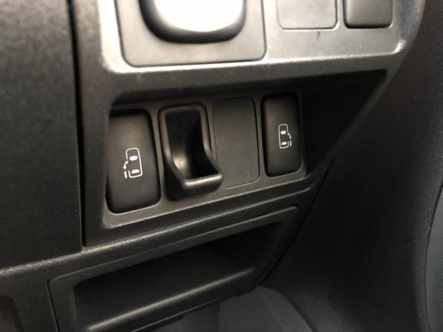 DICE 純正HDDナビ フルセグTV バックカメラ ETC車載器 HIDヘッドランプ フォグランプ キーレス Bluetoothオーディオ 3列7人乗り 両側電動スライドドア ウィンカーミラー(16枚目)