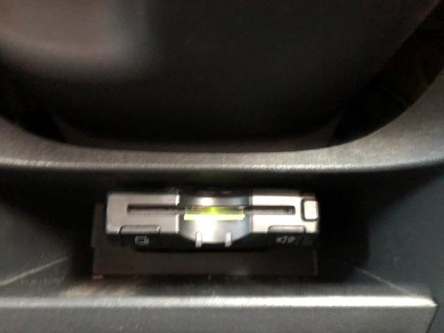 DICE 純正HDDナビ フルセグTV バックカメラ ETC車載器 HIDヘッドランプ フォグランプ キーレス Bluetoothオーディオ 3列7人乗り 両側電動スライドドア ウィンカーミラー(17枚目)