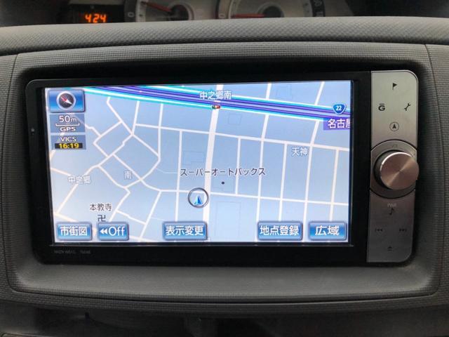 DICE 純正HDDナビ フルセグTV バックカメラ ETC車載器 HIDヘッドランプ フォグランプ キーレス Bluetoothオーディオ 3列7人乗り 両側電動スライドドア ウィンカーミラー(21枚目)
