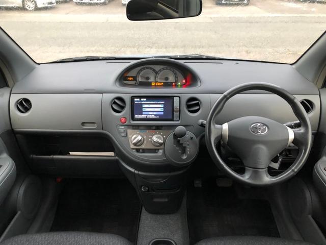 DICE 純正HDDナビ フルセグTV バックカメラ ETC車載器 HIDヘッドランプ フォグランプ キーレス Bluetoothオーディオ 3列7人乗り 両側電動スライドドア ウィンカーミラー(24枚目)