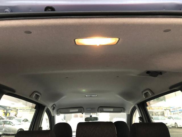 DICE 純正HDDナビ フルセグTV バックカメラ ETC車載器 HIDヘッドランプ フォグランプ キーレス Bluetoothオーディオ 3列7人乗り 両側電動スライドドア ウィンカーミラー(30枚目)
