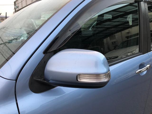 DICE 純正HDDナビ フルセグTV バックカメラ ETC車載器 HIDヘッドランプ フォグランプ キーレス Bluetoothオーディオ 3列7人乗り 両側電動スライドドア ウィンカーミラー(37枚目)