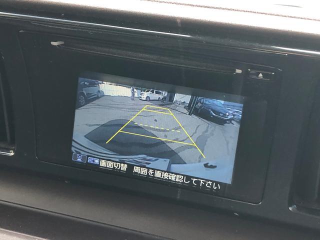 プレミアム ツアラー ディスプレイオーディオ バックカメラ クルーズコントロール HDMI接続端子 オートライト HIDヘッドランプ フォグライト パドルシフト シティブレーキアクティブ搭載 プッシュスタート スマートキー(32枚目)