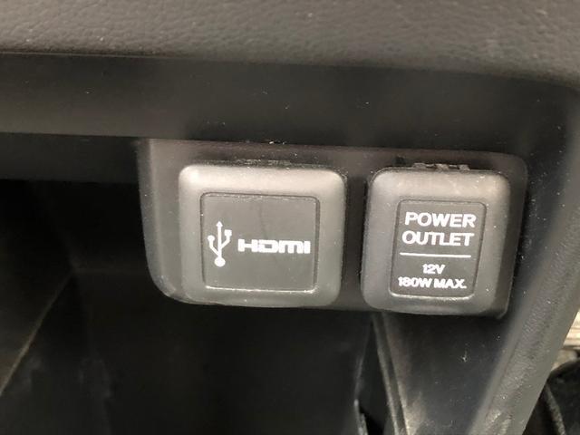 プレミアム ツアラー ディスプレイオーディオ バックカメラ クルーズコントロール HDMI接続端子 オートライト HIDヘッドランプ フォグライト パドルシフト シティブレーキアクティブ搭載 プッシュスタート スマートキー(36枚目)
