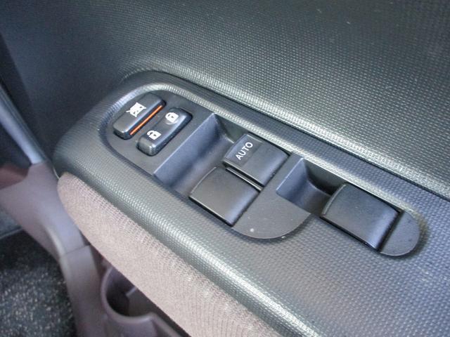 G SDナビ フルセグTV パワースライドドア スマートキー Bluetooth接続 シートヒーター ETC HIDヘッド オートライト 革巻きステアリング(34枚目)