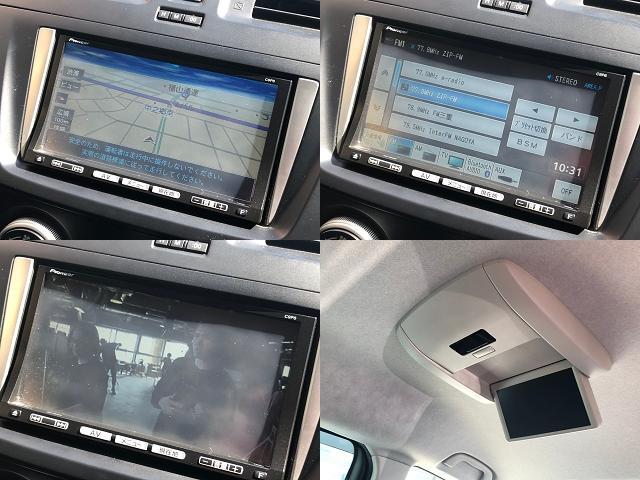 20S 両側電動スライドドア メモリーナビTV ETC オート・フォグライト ステアリングリモコン アイドリングストップ プライバシーガラス サイドバイザー 電動格納ミラー(7枚目)