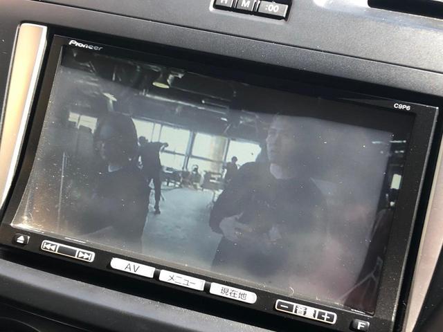 20S 両側電動スライドドア メモリーナビTV ETC オート・フォグライト ステアリングリモコン アイドリングストップ プライバシーガラス サイドバイザー 電動格納ミラー(36枚目)