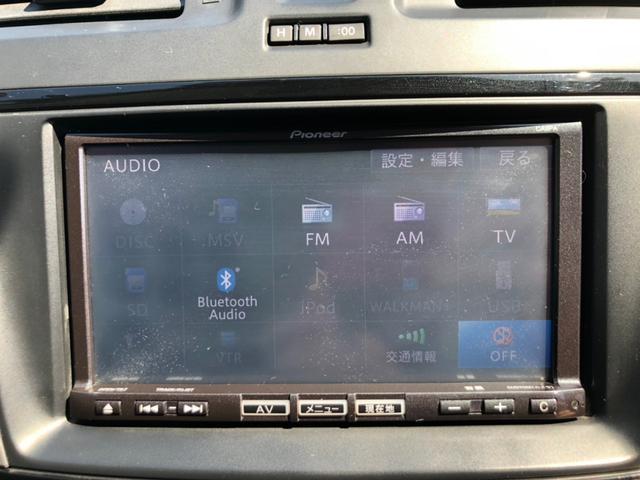 20S-スカイアクティブ 両側電動スライドドア 純正SDナビTV バックカメラ アイドリングストップ スマートキー オート・フォグライト ステアリングリモコン プライバシーガラス  ウォークスルー フルセグ BTオーディオ(32枚目)