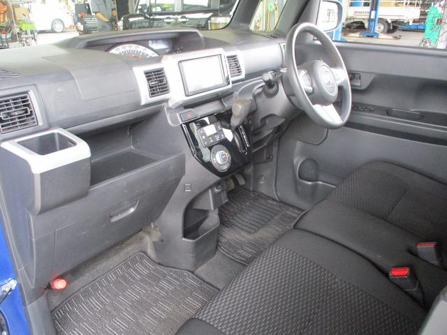 L SAII タイヤ新品 SDナビ 両側電動スライド ワンセグTV スマートキー Bluetooth接続 アイドリングストップ ドライブレコーダー ベンチシート 純正アルミ(15枚目)