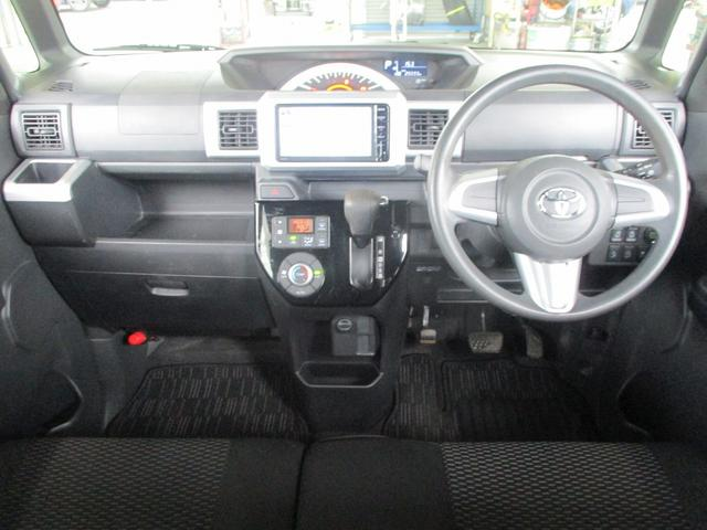 L SAII タイヤ新品 SDナビ 両側電動スライド ワンセグTV スマートキー Bluetooth接続 アイドリングストップ ドライブレコーダー ベンチシート 純正アルミ(22枚目)