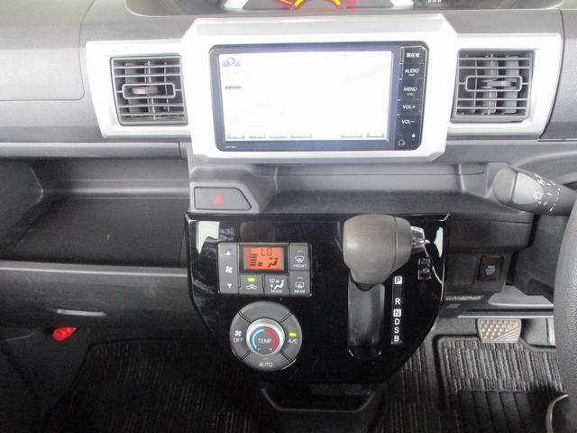 L SAII タイヤ新品 SDナビ 両側電動スライド ワンセグTV スマートキー Bluetooth接続 アイドリングストップ ドライブレコーダー ベンチシート 純正アルミ(24枚目)