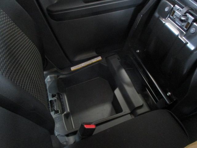 L SAII タイヤ新品 SDナビ 両側電動スライド ワンセグTV スマートキー Bluetooth接続 アイドリングストップ ドライブレコーダー ベンチシート 純正アルミ(31枚目)