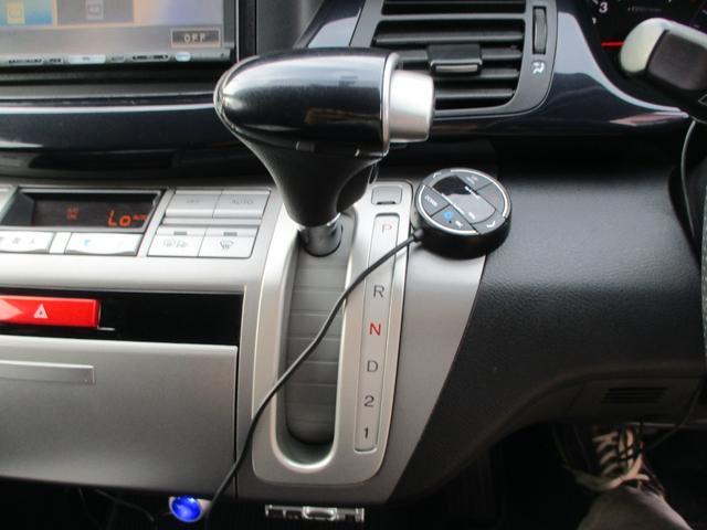 20X Sパッケージ HDDナビゲーション フルセグTV 純正16インチアルミホィール 衝突安全ボディ バックカメラ ETC キーレスエントリー ディスチャージヘッドライト フォグライト オートエアコン(16枚目)