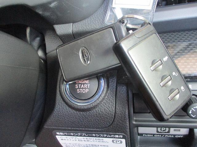 2.5GTアイサイトSパッケージ 4WD HDDナビ 本革シート Bluetooth接続 バックカメラ 追従クルコン パワーシート シートヒーター ETC STIアルミホイール(36枚目)